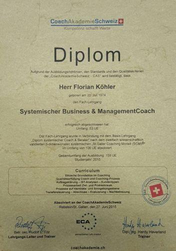 diplom-systemischer-coach-business-management-florian-koehler