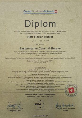 diplom-systemischer-coach-berater-florian-koehler