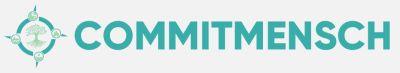 logo-header-commitmensch-naturcoaching