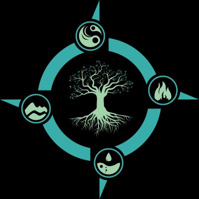 logo-klein-commitmensch-naturcoaching