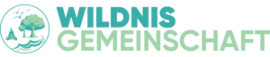 link-zu-wildnisgemeinschaft-wildnisschule-bayern-oberpfalz