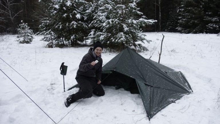 winter-outdoor-erfahrung-naturcoaching-firmen-teams